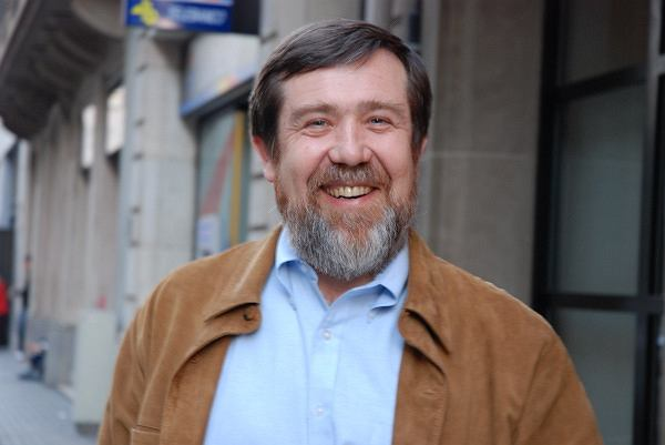 Aleksiej Pażytnow