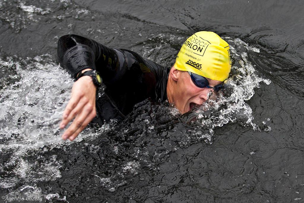 Triathlon 2016