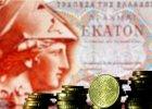 Jak bankructwo Grecji wpłynie na portfele Polaków?