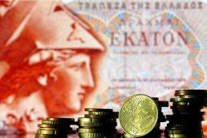 Grecki czarny scenariusz. Co się stanie, gdy Grecja wróci do drachmy?