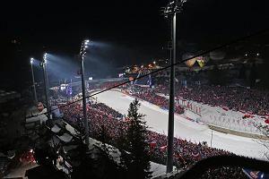 Polska może współorganizować zimowe igrzyska olimpijskie! Są szczegóły wielkiego projektu