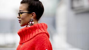 Biżuterię tej marki doceni nawet najbardziej wymagająca kobieta. Te kolczyki dopełnią każdą stylizację!