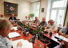 Reaktywacja Tradycji Sportowych Widzew Łódź już w PZPN