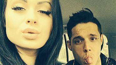 Paweł i Ewelina z Warsaw Shore