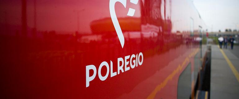 Nowe po��czenia Polregio. Poci�gi o wy�szym standardzie pojad� m.in. do Energylandii