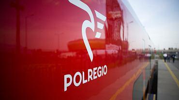 Od 13 czerwca zmiany w rozkładzie jazdy pociągów Polregio na Podkarpaciu