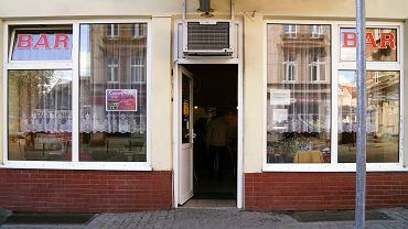 Kuchnia Polska Bydgoszcz