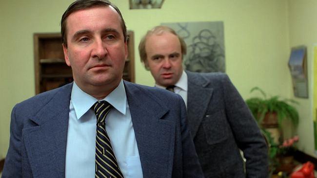 """Krzysztof Kowalewski nie żyje. """"Niepowtarzalny w swoim typie aktorskiego komizmu"""""""