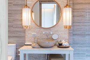 Trendy 2020: Lustra łazienkowe. Jakie lustro będzie najlepsze do Twojej łazienki?
