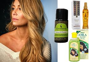 jak dbać o włosy latem