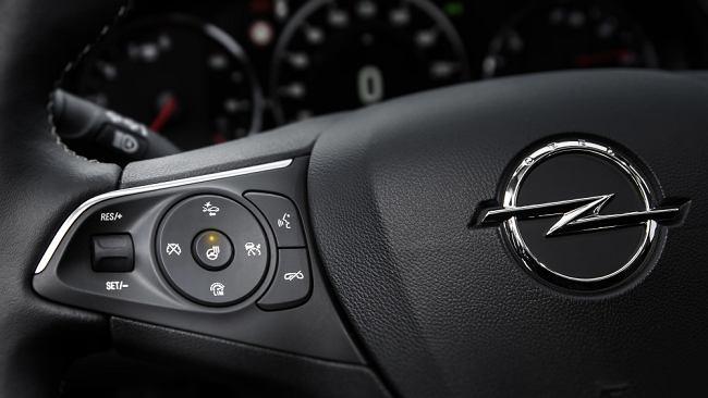 Złe prognozy dla Opla. Niemiecki koncern motoryzacyjny znów może ruszyć ze zwolnieniami