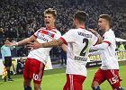 Bayern Monachium znalazł następcę Roberta Lewandowskiego?