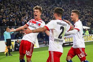 Robert Lewandowski będzie miał nowego konkurenta. To nadzieja niemieckiej piłki