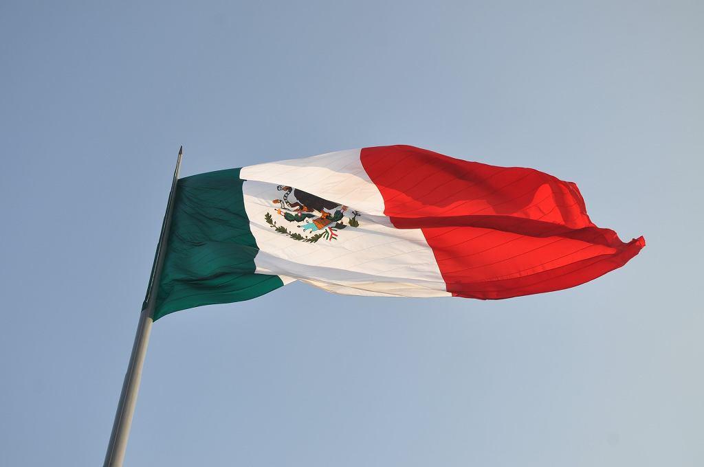 Tajemnicza zbrodnia w Meksyku. Dwóm Polakom wycięto narządy wewnętrzne