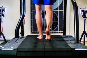 Czym są badania funkcjonalne dla sportowców?