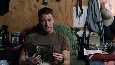 """Snajper"", reż. Clint Eastwood"
