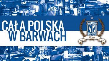 akcja Lecha Poznań