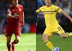 Kto wywalczy mistrzostwo Niemiec? Sprawdź, gdzie śledzić mecze Bayernu i Borussii. Transmisja TV, stream online, na żywo, 18.05