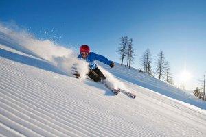 Przed sezonem: poradnik narciarza