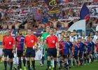 FC Basel, pogromcy Lecha Poznań, trafili w kolejnej rundzie na Maccabi Tel Awiw