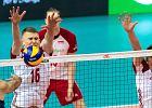 Siatkówka. Szybka wygrana Polaków na koniec turnieju Siatkarskiej Ligi Narodów w Chinach