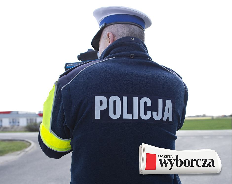 mat. promocyjny