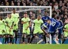 Arsenal, Chelsea, Liverpool, Manchester City i Manchester United nie chcą grać w Lidze Mistrzów. Odbyło się spotkanie ws. Superligi