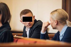 Proces Amber Gold. 93 osoby w tajnej grupie byłych pracowników spółki