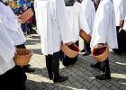 Kościół zasłużył na miano wielkiego narodowego dewelopera
