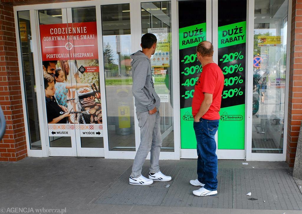 Niedziele handlowe 2018. Czy 16 września sklepy będą otwarte?