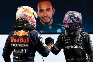 Oficjalnie: Eleven traci prawa do transmitowania Formuły 1 w Polsce! Nowy gracz na rynku