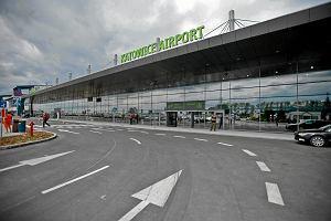 Lotnisko w Katowicach niesłusznie wykluczone. Grecy objęli podróżnych kwarantanną niezgodnie z zaleceniami