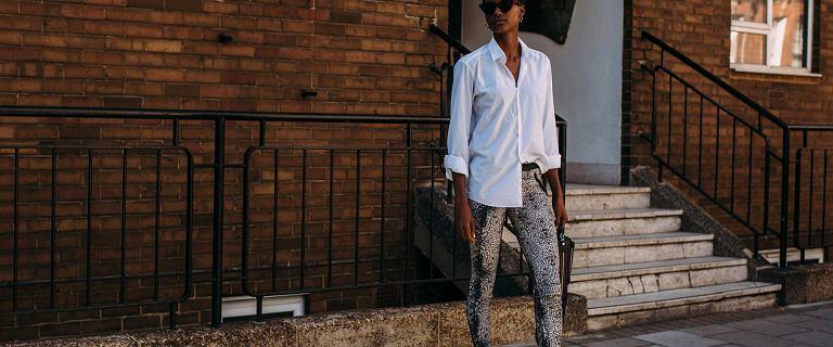 Koszule Pinko to wysoka jakość i włoski design! Te modele cieszą się dużą popularnością tej wiosny!