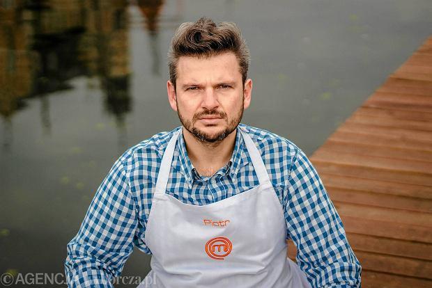 Piotr Pielichowski