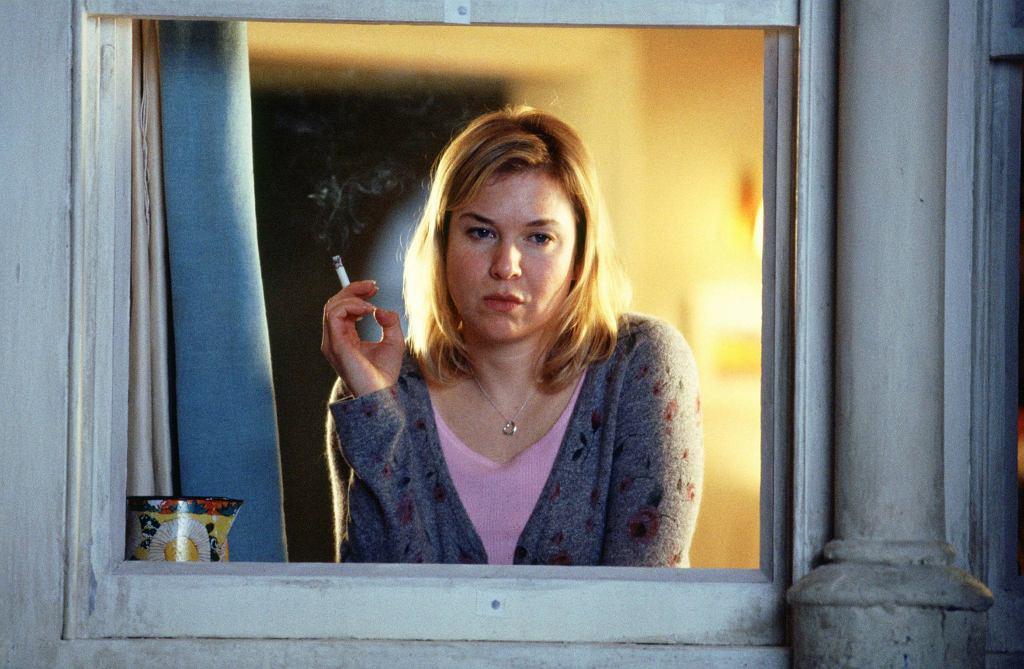 Kadr z filmu 'Bridget Jones. W pogoni za rozumem'