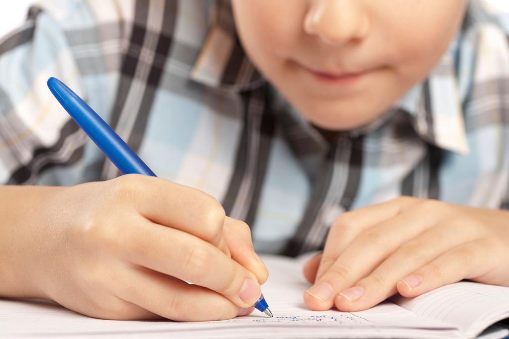 Egzamin gimnazjalny 2017 odbędzie się między 19 a 21 kwietnia.