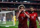 El. Euro 2016. Portugalia wygrała z Serbią