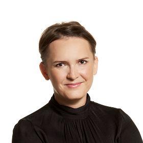 Maria Mazurek