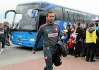 Euro U21. Krystian Bielik przeprasza kolegów z drużyny za swoje wypowiedzi