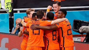 Holandia ma faworyta numer jeden na nowego selekcjonera! Powrót do przeszłości