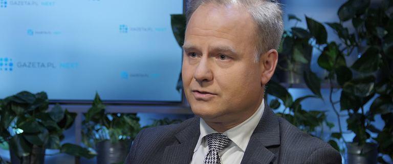 Polexit? Prof. Nowak-Far: Polska już nie jest w centrum decyzyjnym UE. Nasze miejsce zostało zajęte
