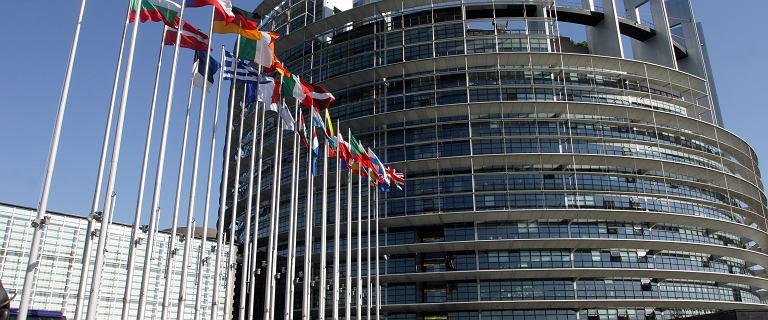 Komisji PE pisze do rządu PiS i KE ws. sytuacji sędziów i osób LGBT w Polsce
