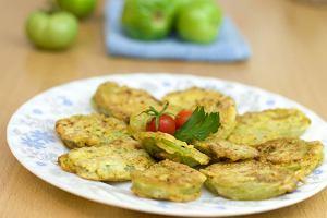 Smażone zielone pomidory, 5$ shake, najlepszy kurczak w panierce - najpopularniejsze filmowe dania