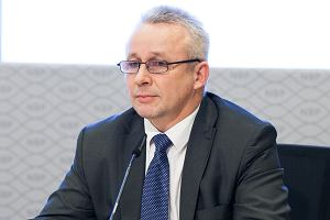 Afera KNF. Czy Zdzisław Sokal został powołany do KNF zgodnie z prawem?