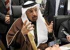 OPEC zmniejszy wydobycie ropy. Wzrosną ceny paliw na stacjach
