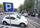 Wzrosną opłaty za parkowanie i abonament w Warszawie. 1200 zamiast 30 zł za drugi samochód