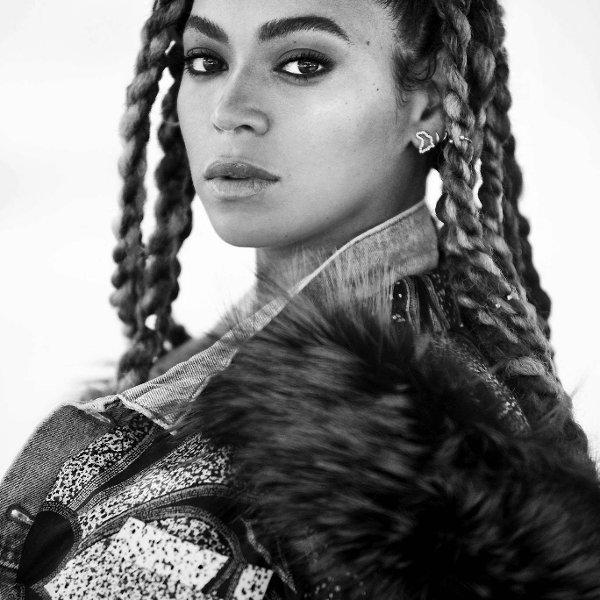 Beyonce Czy Wstydem Jest Zostać W Małżeństwie Po Zdradzie