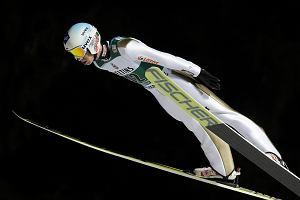 Kolejne fatalne informacje dla skoczków narciarskich. Koszmarny początek sezonu