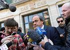 Francja bada MŚ w Katarze. FIFA żąda pieniędzy od Michela Platiniego