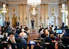 Jak Akademia Szwedzka wybiera laureata literackiego Nobla? Dyskretnie, choć burzliwie